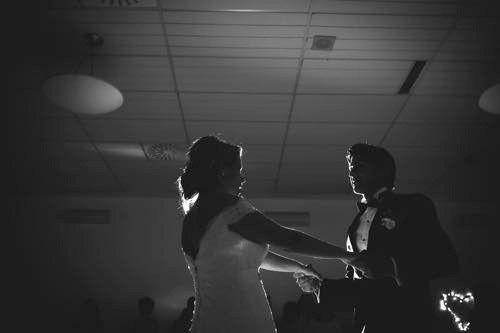 La boda de Carlos y Laura en Novelda, Alicante 44