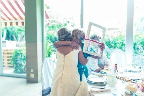 La boda de Carlos y Laura en Novelda, Alicante 51