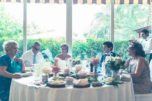 La boda de Carlos y Laura en Novelda, Alicante 53