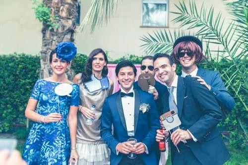 La boda de Carlos y Laura en Novelda, Alicante 54