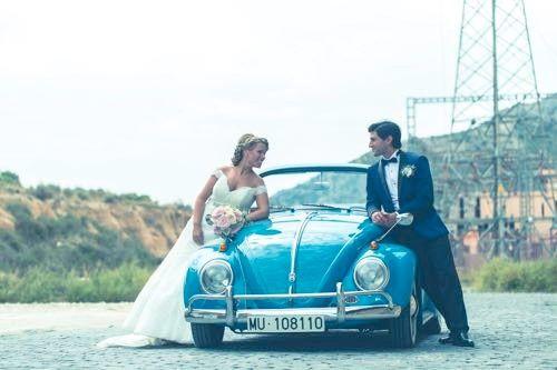 La boda de Carlos y Laura en Novelda, Alicante 58