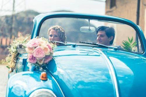 La boda de Carlos y Laura en Novelda, Alicante 60