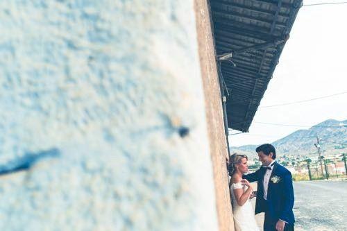 La boda de Carlos y Laura en Novelda, Alicante 62