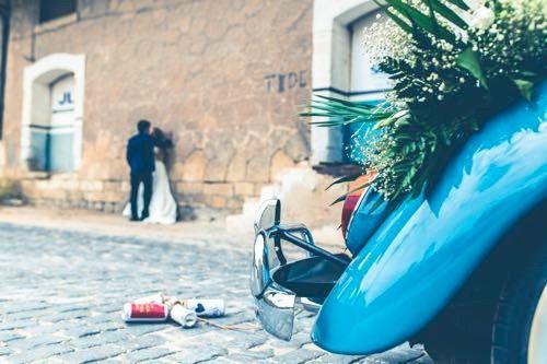 La boda de Carlos y Laura en Novelda, Alicante 63