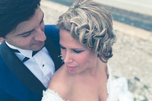 La boda de Carlos y Laura en Novelda, Alicante 65