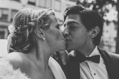 La boda de Carlos y Laura en Novelda, Alicante 67