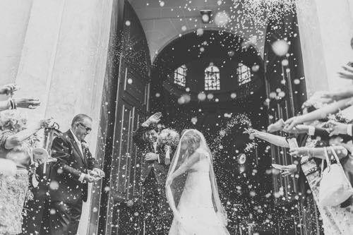 La boda de Carlos y Laura en Novelda, Alicante 68