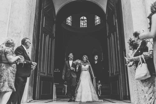 La boda de Carlos y Laura en Novelda, Alicante 69