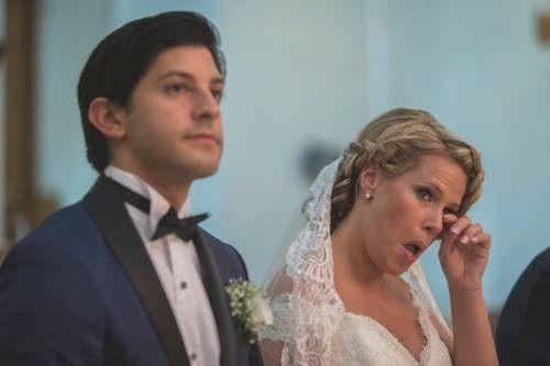 La boda de Carlos y Laura en Novelda, Alicante 71