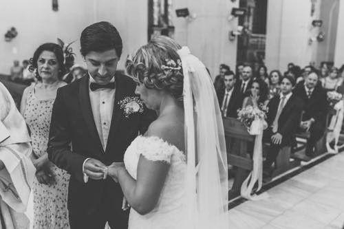 La boda de Carlos y Laura en Novelda, Alicante 73
