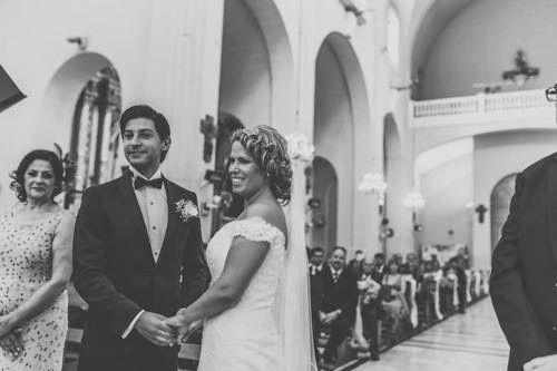 La boda de Carlos y Laura en Novelda, Alicante 74