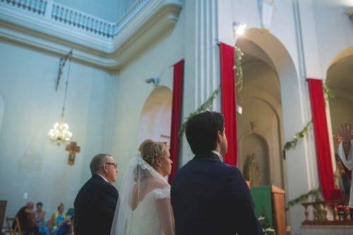 La boda de Carlos y Laura en Novelda, Alicante 75