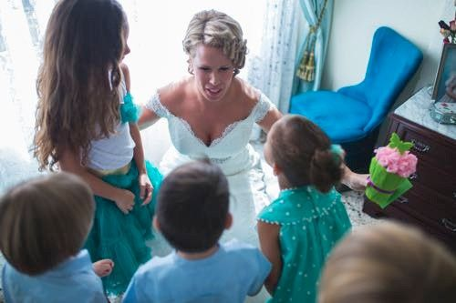 La boda de Carlos y Laura en Novelda, Alicante 79