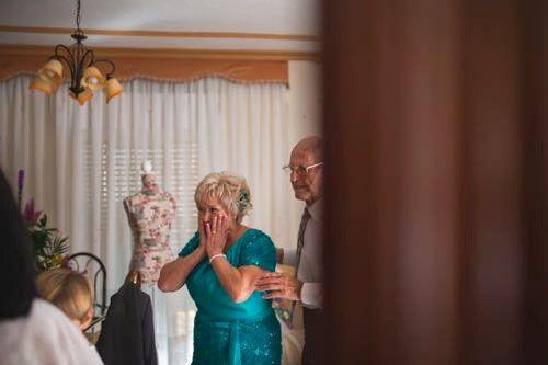 La boda de Carlos y Laura en Novelda, Alicante 81