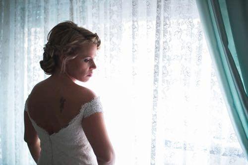 La boda de Carlos y Laura en Novelda, Alicante 82