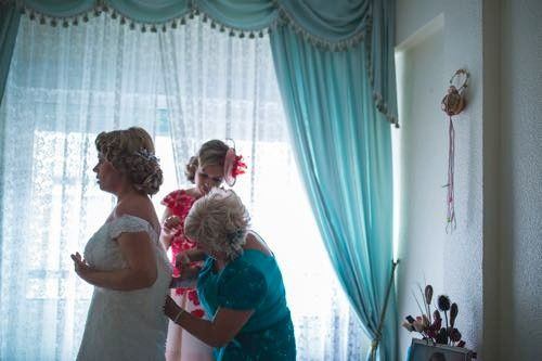 La boda de Carlos y Laura en Novelda, Alicante 84