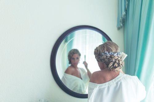 La boda de Carlos y Laura en Novelda, Alicante 89