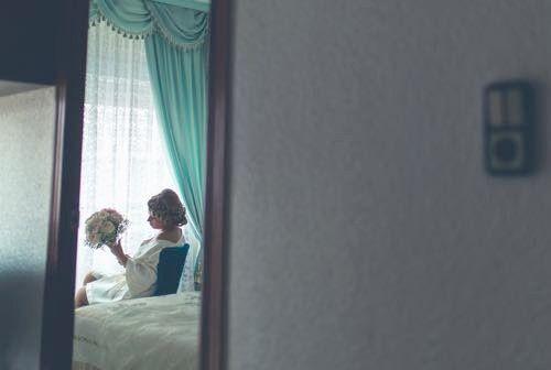 La boda de Carlos y Laura en Novelda, Alicante 91