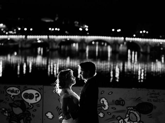 La boda de Carlos y Laura en Novelda, Alicante 113