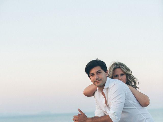 La boda de Carlos y Laura en Novelda, Alicante 115