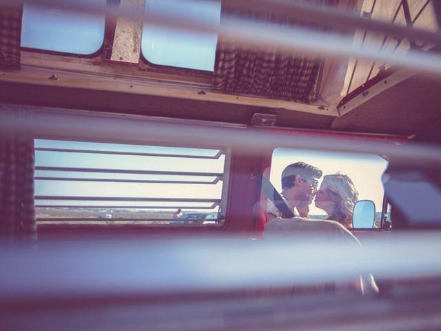 La boda de Carlos y Laura en Novelda, Alicante 145