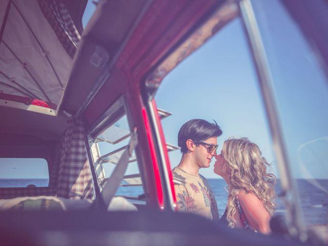La boda de Carlos y Laura en Novelda, Alicante 148