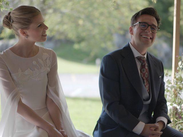 La boda de Igor y Andrea en Errenteria, Guipúzcoa 5