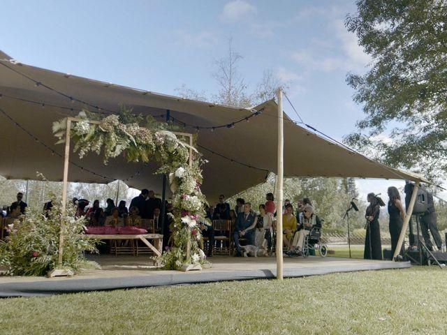 La boda de Igor y Andrea en Errenteria, Guipúzcoa 21