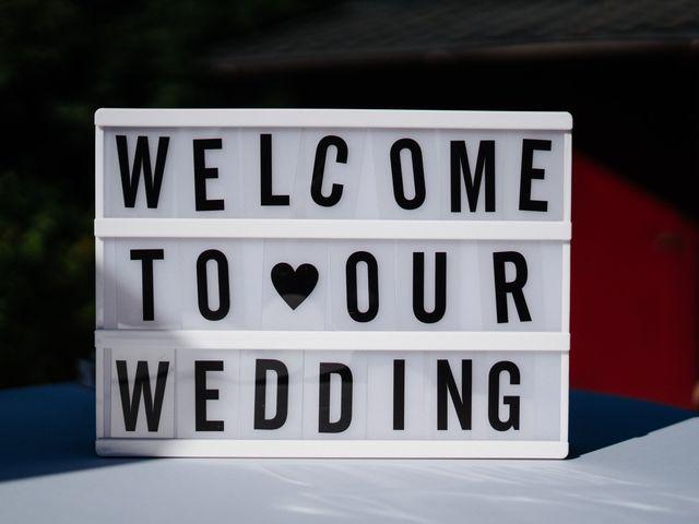 La boda de Andreas y Martyna en Valencia, Valencia 3