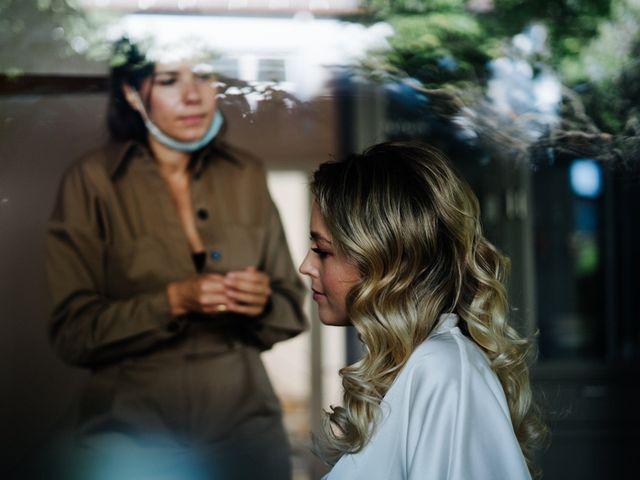 La boda de Andreas y Martyna en Valencia, Valencia 7