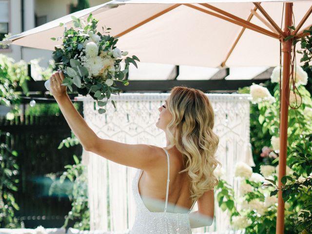 La boda de Andreas y Martyna en Valencia, Valencia 20