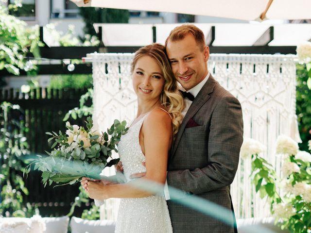 La boda de Andreas y Martyna en Valencia, Valencia 26