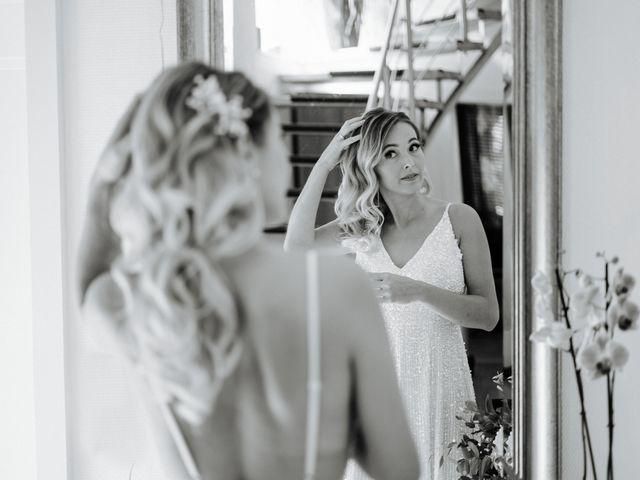 La boda de Andreas y Martyna en Valencia, Valencia 29