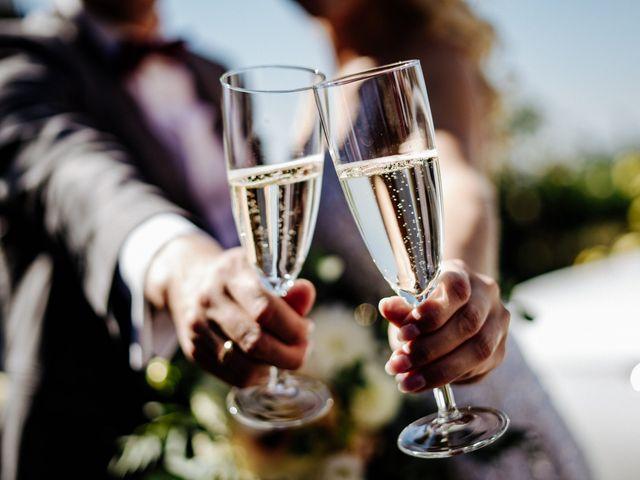 La boda de Andreas y Martyna en Valencia, Valencia 53