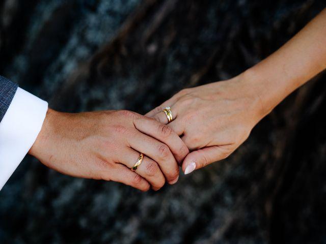 La boda de Andreas y Martyna en Valencia, Valencia 60