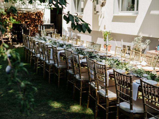 La boda de Andreas y Martyna en Valencia, Valencia 75