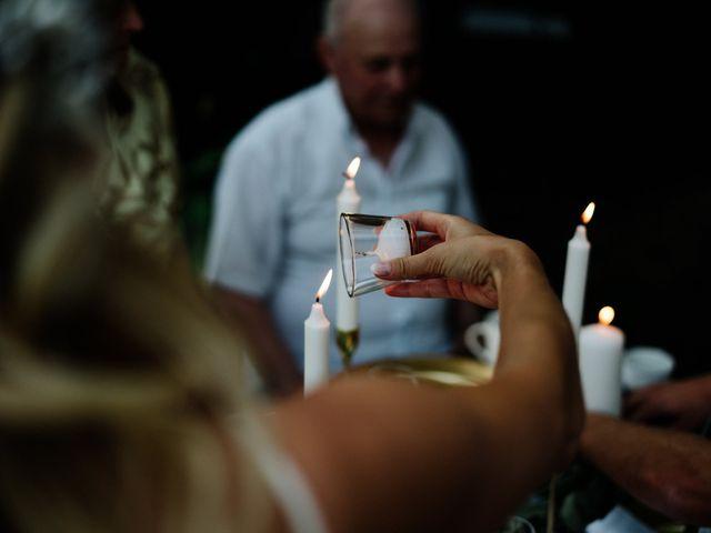 La boda de Andreas y Martyna en Valencia, Valencia 84