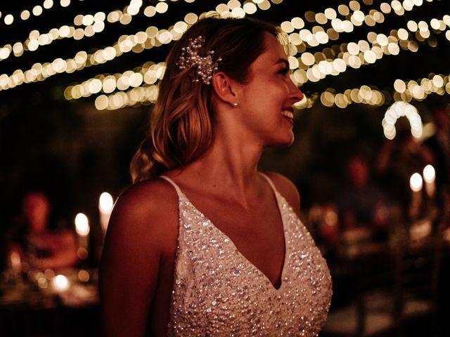 La boda de Andreas y Martyna en Valencia, Valencia 95