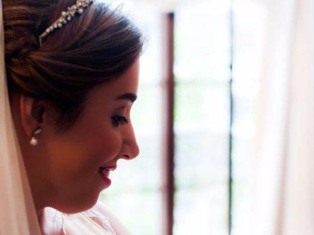 La boda de David y María en El Rompido, Huelva 37