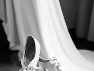 La boda de Laura y Alejandro 3