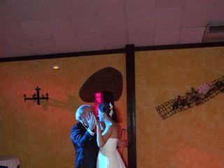 La boda de Belen y Antonio 2
