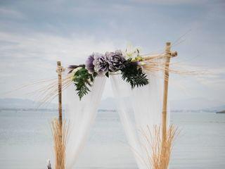 La boda de Beatriz y Gonzalo 2
