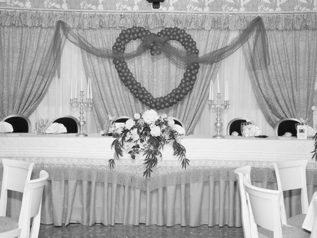 La boda de Dani y Jessica en San Pedro de Alcántara, Málaga 14