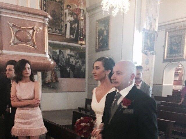 La boda de Alex y Susana en Castelló/castellón De La Plana, Castellón 12