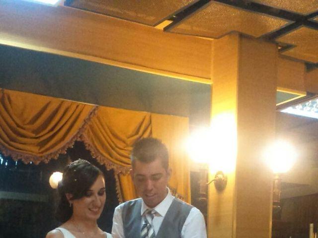 La boda de Alex y Susana en Castelló/castellón De La Plana, Castellón 26