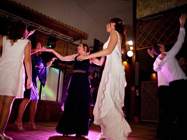 La boda de Alejandro y Laura en Gijón, Asturias 26
