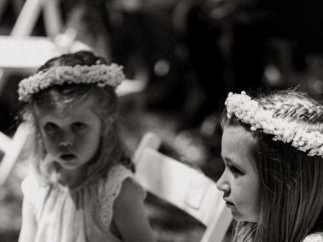 La boda de Sergio y Antia en Santiago De Compostela, A Coruña 361