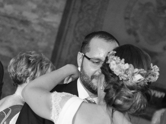 La boda de Sergio y Cristina en Jerez De La Frontera, Cádiz 22