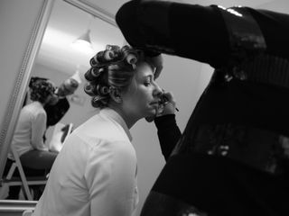 La boda de Yolanda y Verónica 2
