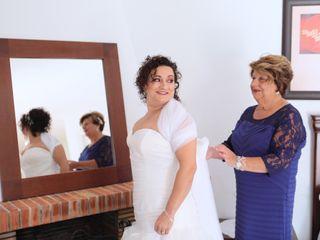 La boda de Yolanda y Verónica 3